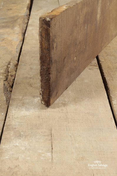 Plank 150 Cm.Period French Oak Planks Chestnut Boards