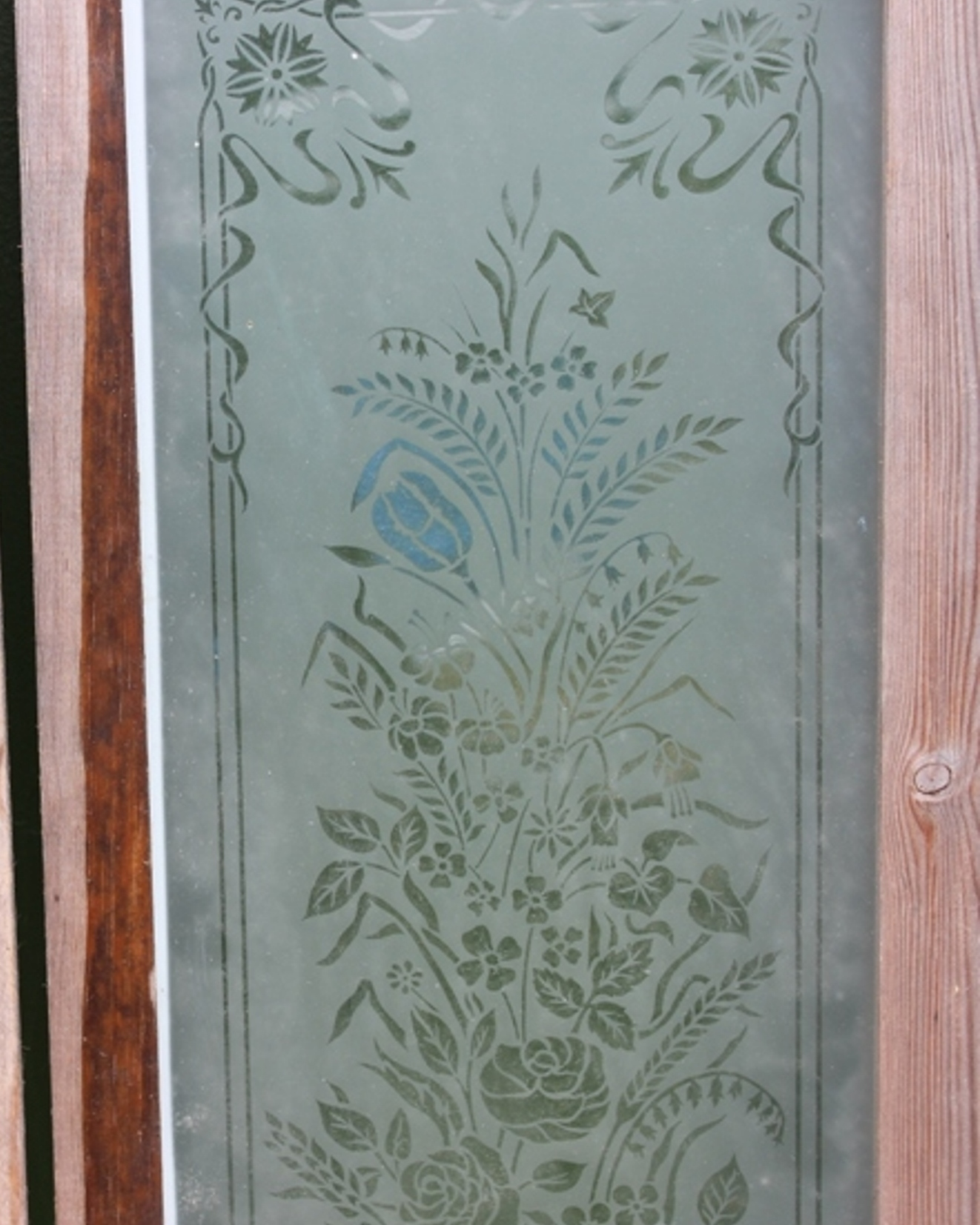 Etched Glass Sheets | www.topsimages.com