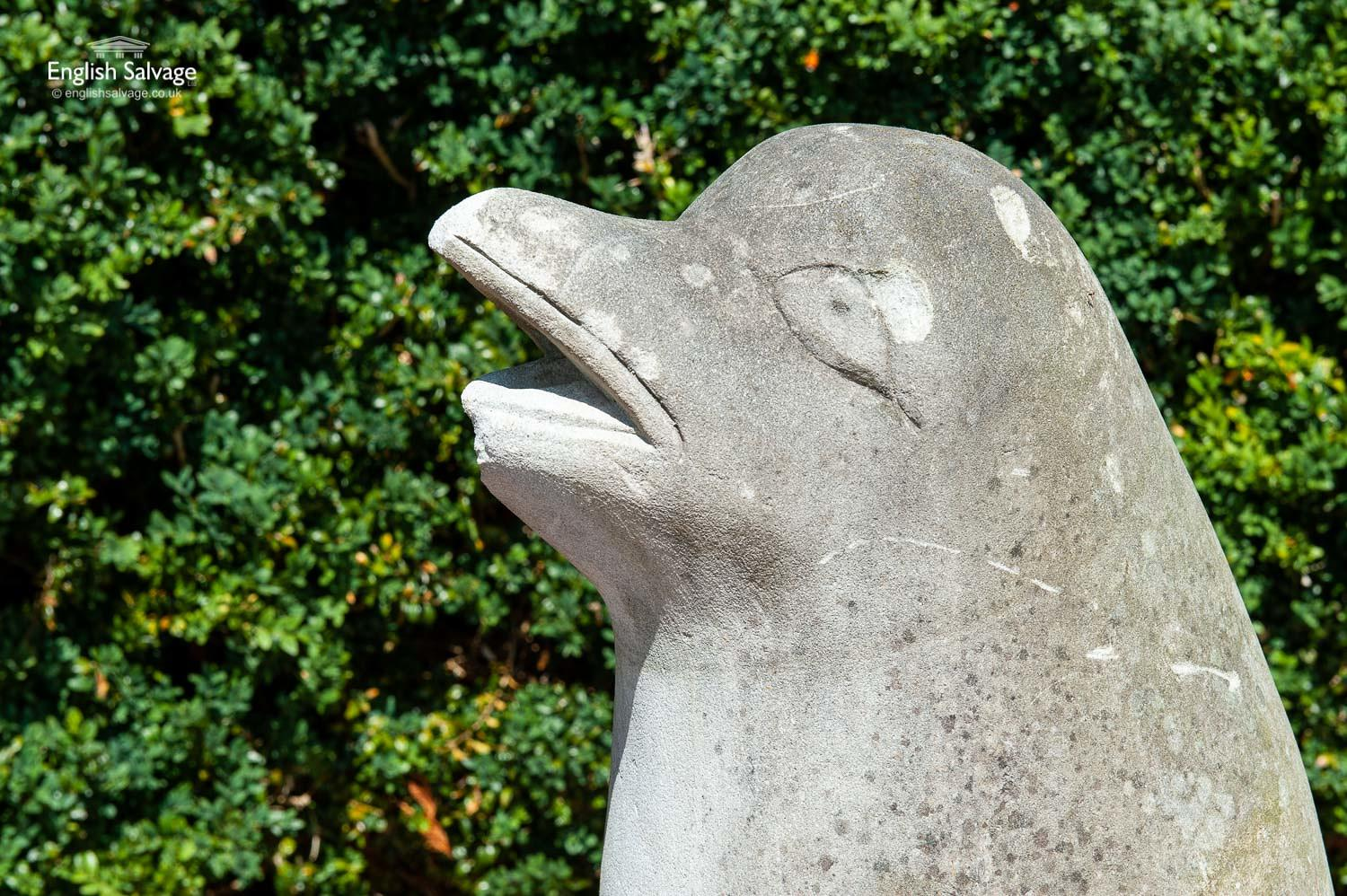 composition-stone-dolphin_28011_pic3_siz