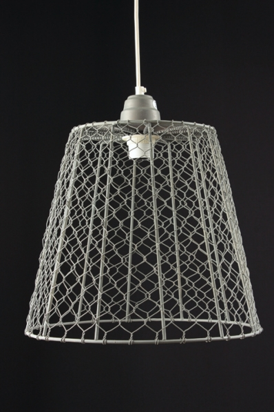 Wire light shades uk wire center new wire mesh lamp shades rh englishsalvage co uk wire shade ceiling fan replacement for the ceiling in a wire light shades keyboard keysfo Images