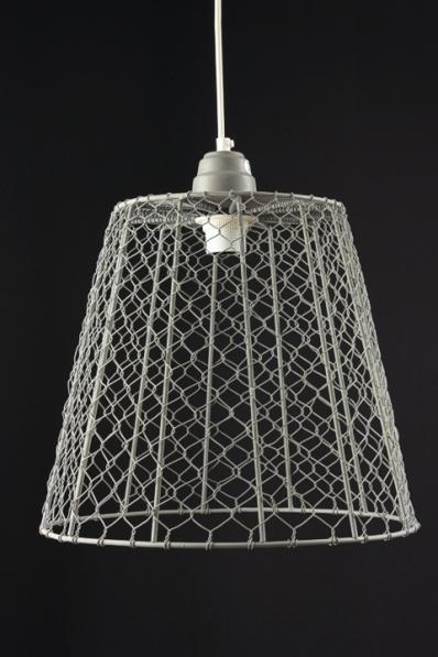 Wire mesh lamp shades new wire mesh lamp shades keyboard keysfo Image collections