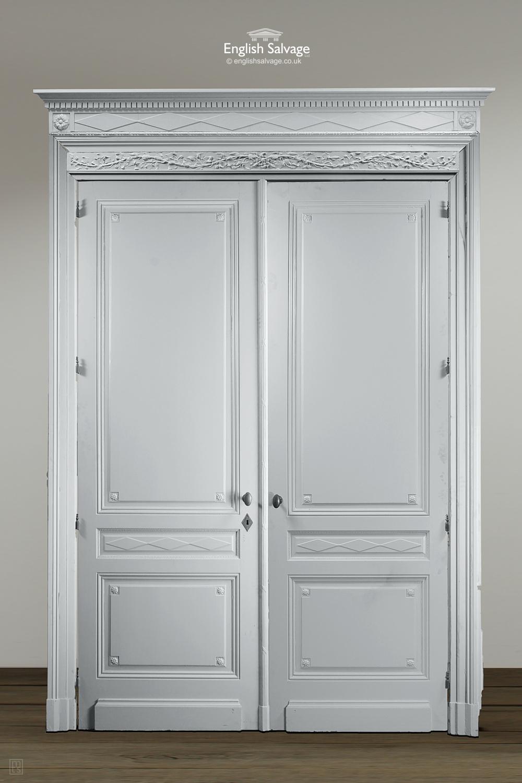 Image Number 12 Of Door Architrave . Image Number 5 Of Batten Doors Definition . & Definition Batten Door u0026 Purple Door Meaning By Batten Door ... pezcame.com