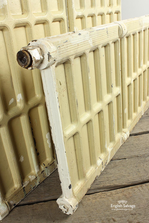 Beautiful Decorative Wall Mounted Radiators Images - Wall Art Ideas ...