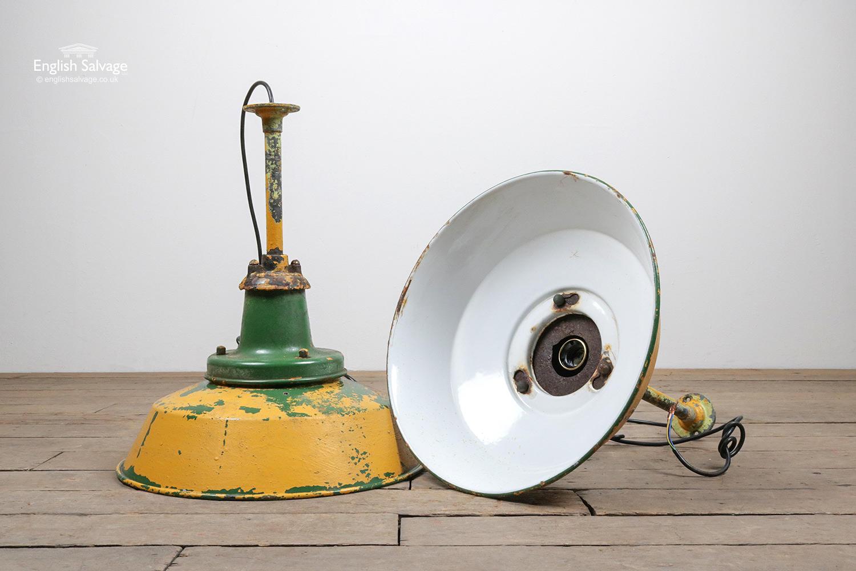 Vintage Ceiling Lights For Sale Uk