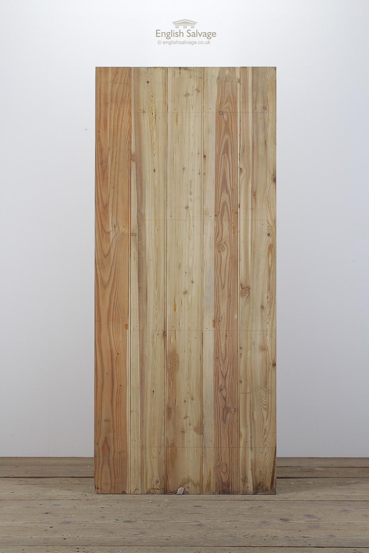 Wooden Shutters Exterior