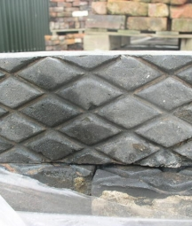 Call Them What You Will We Have Reclaimed Pavers Paviors