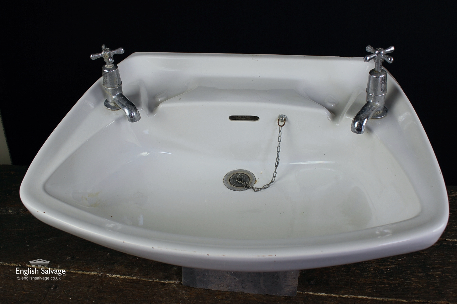 Royal Doulton Sink