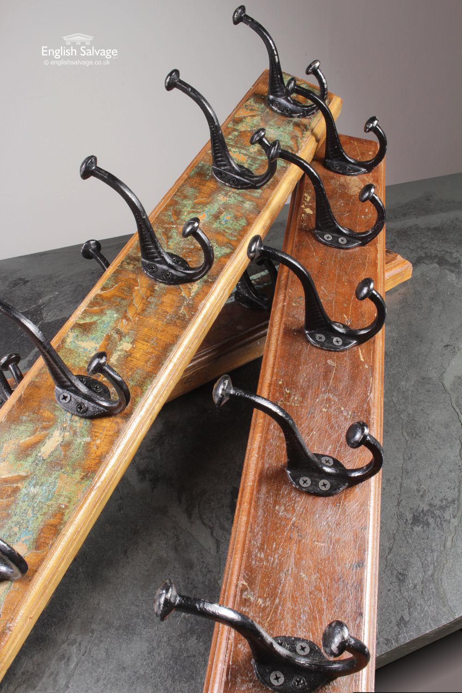 Hookups board